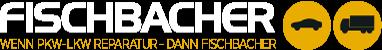 MERCEDES WERKSTATT UND SERVICE - Autohaus Fischbacher